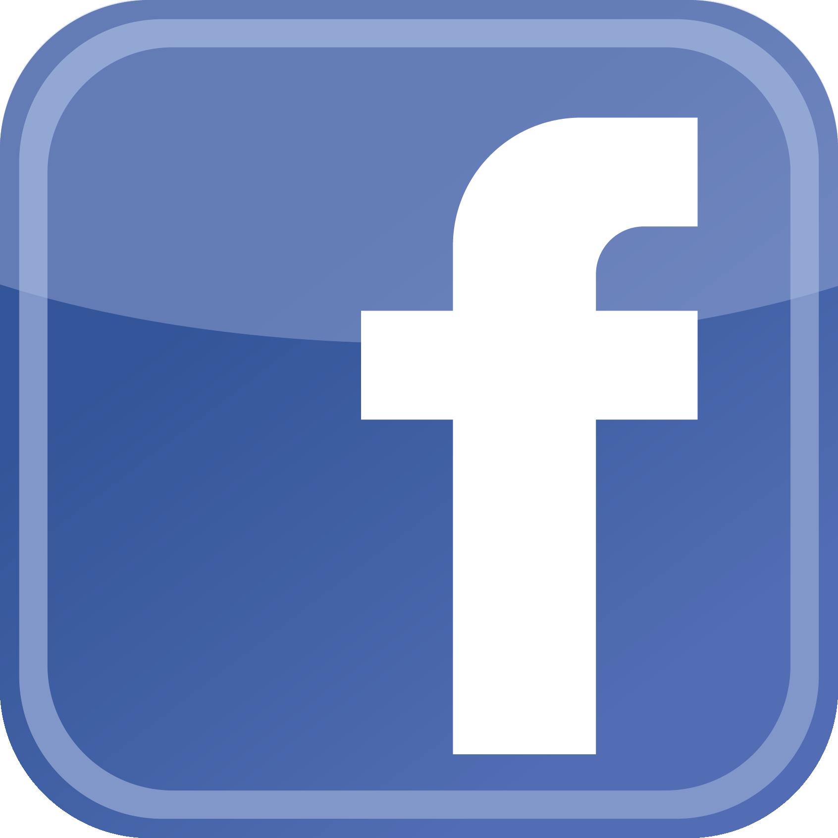 Facebook OLEACT