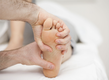 Fungoterbin del hongo del pies las revocaciones